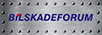 bilskadeforum_logo_sticky
